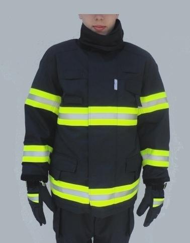Zásahový oblek HYRAX kabát.jpg