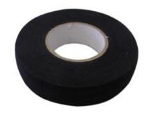 Sport páska 25mm / 25m