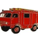 odznak Tatra 805 HASII