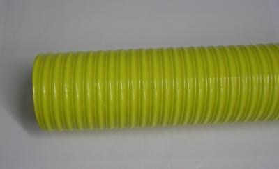 Savicový materiál žlutý