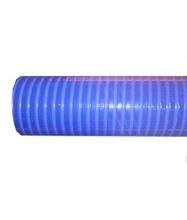 Savicový materiál 2,4m pr. 105mm, modrý