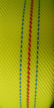 Hadice B75 Flammenflex-G Ultra bez spojek 20m