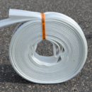 Hadice C42 Flammenflex-F PUR bez spojek 20 m v kotouči