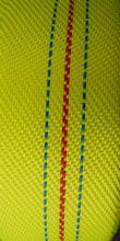 Hadice C42 Flammenflex-F PUR ULTRA bez spojek 20m