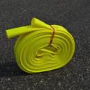 Hadice C42 Flammenflex-F PUR ULTRA bez spojek 20m v kotouči