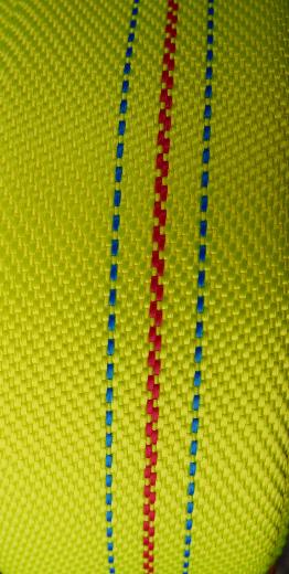 Hadice C42 Flammenflex-G Ultra bez spojek 20m