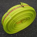 Hadice C52 Firesport Neon bez spojek 20m v kotouči