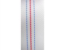 Hadice C52 Flammenflex-F PUR bez spojek 20m