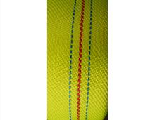 Hadice C52 Flammenflex-G Ultra bez spojek 20m