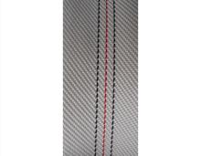 Hadice C52 PUR bez spojek 20m