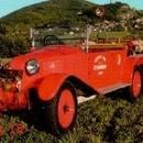 magnet AS Tatra 13