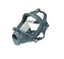 Maska Sari NR kandahar - Gallet