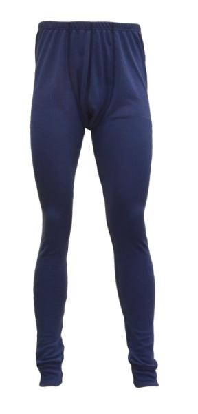 Nehořlavé funkční spodky s dlouhými nohavicemi ROLAND obr.1