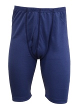 Nehořlavé funkční spodky s krátkými nohavicemi ROLAND