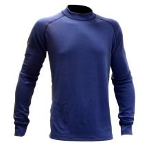 Nehořlavé funkční triko s dlouhými rukávy ROLAND obr.1