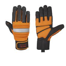 Pracovní rukavice RITA - antivibrační