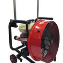 Přetlakový ventilátor PH-VP450-GP obr.2