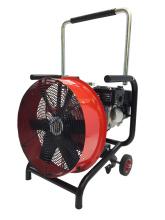 Přetlakový ventilátor PH-VP450/GX