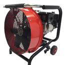 Přetlakový ventilátor PH-VP450-GX obr.3