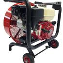 Přetlakový ventilátor PH-VP450-GX obr.4