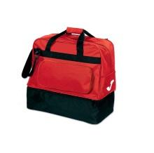 Program D25 - přepravní taška
