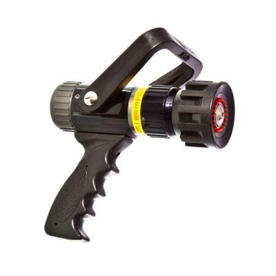 Proudnice kombinovaná D25 TURBO VIPER - 230 - SG1560