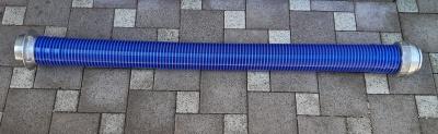 Savice 110 modrá 2,5m Profi-Extra obr.1