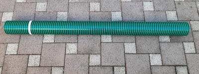 Savicový materiál 1,5m pr. 105mm, zelený