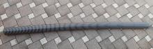 Savicový materiál 2,4m pr. 105mm - Superflex 2