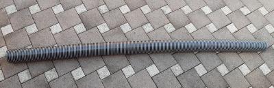 Savicový materiál 2,4m pr. 105mm - Superflex 2 - obr.1