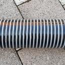 Savicový materiál 2,4m pr. 105mm - Superflex 2 - obr.2