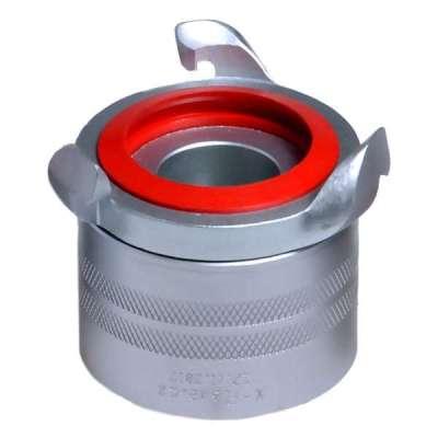 spojka-rot-supra-pevna-spec.slitina-delka 72mm