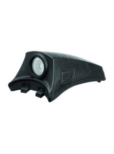 Svítilna integrovaná LED pro přilbu Draeger HPS 7000