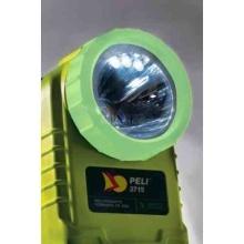 Svítilna pro hasiče Peli 3715 Z0 s Atexem