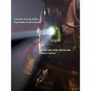 Svítilna pro hasiče Peli 3715 Z0 s Atexem obr.2