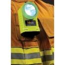 Svítilna pro hasiče Peli 3715 Z0 s Atexem obr.3