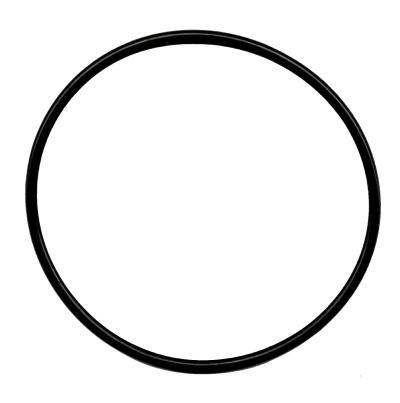 Těsnicí kroužek - savice PROFI