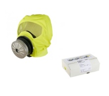 Úniková kukla Dräger PARAT 5510 single pack