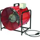 Ventilátor PH-VP450 E