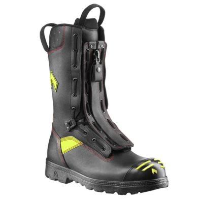 Zásahová obuv HAIX FIRE-FLASH 2.0
