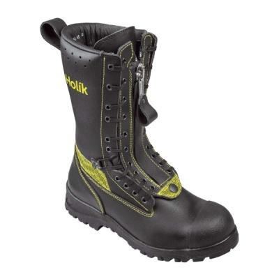 Zásahová obuv Lukov