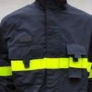 Zásahový oděv X-FIPER blůza
