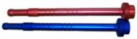 Proudnice, Proudnice C52 nástřiková KNĚZEK Elox s kovanou spojkou